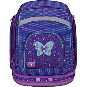 Подростковый рюкзак Belmil FUNCTIONAL 405-37 BREEZE