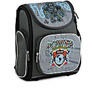 Школьный рюкзак раскладной Mike&Mar Майк Мар POWER 5040-ММ-14